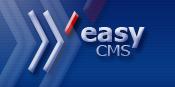 Easy CMS