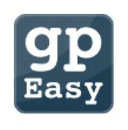 gpEasy