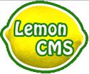 Lemon CMS