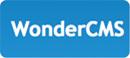 Wonder CMS